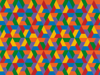 closed_hex_lattice_26258_08_web.jpg
