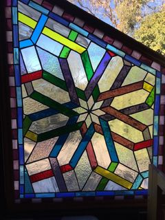stained_glass2.jpg