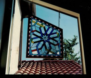stained_glass_trapezoid_window.jpg